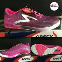 0_21b6fa72-1dcb-4e59-83a9-9184b7c56676_720_720 Koleksi Daftar Harga Sepatu Futsal Specs Swervo Termurah minggu ini