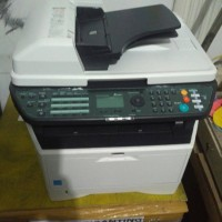 Mesin fotocopy, jual, sewa