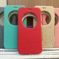 Flip Cover Asus Zenfone Go B 4,5 ZB452KG(Sarung Hp,Case Dan Cover,)