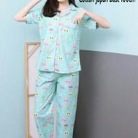 Harga nzz cp rainy pajamas 85 000 ni real pic good quality | antitipu.com