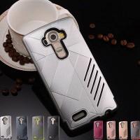 LG G3 G4 G5 K10 V10 K7 Phone Case Hard Armor PCbSoft Silicone