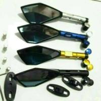Spion tomok vespa,nmax,aerox,pcx,vario / aksesoris motor