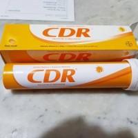 CDR Calcium D Redoxon isi 15