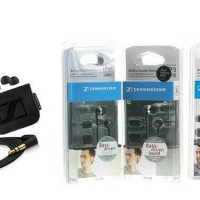 Jual EARPHONE,HEADSET,HEADPHONE SENNHEISER CX 300 HIGH BASS ORIGINAL Murah