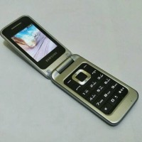 Samsung FLip GT-C3520 Lipat