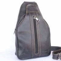 Jual shoulder BAG, TSP0091, Tas kulit Murah