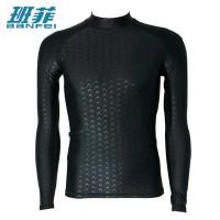 Baju Renang Panjang SharkSkin Rashguard Wetsuits