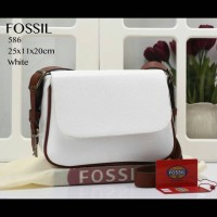 Tas FOSSIL HARPER BONE POLOS 586#A415