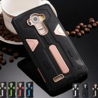 LG G3 G4 G5 K7 K10 V10 Slim Armor Phone Soft Case Rubber Silicone