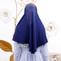 Jual Kerudung Hijab/Jllbab Instant Tiara Murah