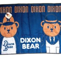 Dixon Keset Handuk Tebal 40x60 R5 Bear Twin