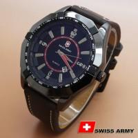 Harga Swiss Army Indonesia Penipu Travelbon.com