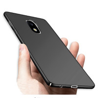 Baby skin ultra slim case untuk Samsung Galaxy J7 Pro