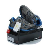 Jual Obral Sepatu /Outdoor/Olahraga Pria KETA 427 Murah