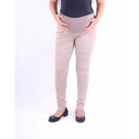 Jual Celana Pensil Ibu Hamil Size Jumbo atau Big Size Murah