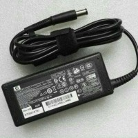 adaptor charger laptop HP CQ40 CQ42 DV4 430 5520M G42 DM4 HP1000 CQ41