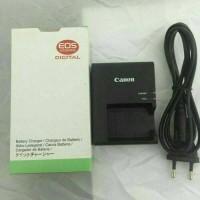 Charger/destop dslr Canon Eos-550D,600D,650D,700D