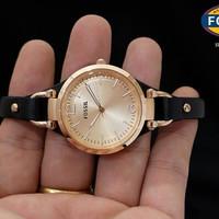 TERBARU jam tangan wanita merk FOSSIL ORIGINAL BM TERMURAH ORIGINAL