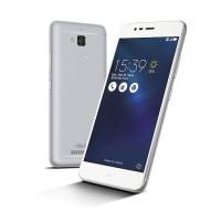 Asus Zenfone 3 Max (ZC520TL) Ram 2/32GB Garansi Resmi