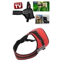 Harga baju anjing sports dog harness set 4951013874514 | antitipu.com