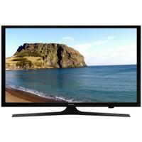 harga Led Tv Samsung 40m5000 Digital Full Hd Bandung Only Tokopedia.com
