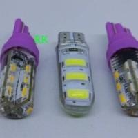 BOHLAM LED REM VARIO 125 DAN 150 | LAMPU LED REM VARIO LUMINOS NINE