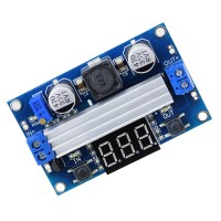LTC1871 Booster step up Module
