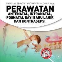Harga Perawatan Dr Listiani Hargano.com