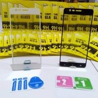 Tempered Glass Asus Zenfone 3 Zoom   Zenfone Zoom S