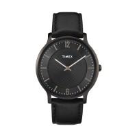harga Jam Tangan Pria Timex Metropolitan - Tw2r50100 Tokopedia.com