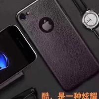 Softshell Back Case Motif Kulit Jeruk Samsung Grand Prime