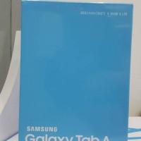 SAMSUNG GALAXY TAB A8 P355