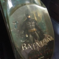 Jual Batman Arkham City Action Figure Murah