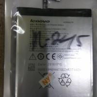 BATERAI BATTERY BATERE BATRE bateray LENOVO BL245 / S60 / S60T / S60W