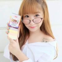 Jual Gluta Fruitamin 10 in 1 Soap - Original Thailand - Sabun Pemutih Wajah Murah