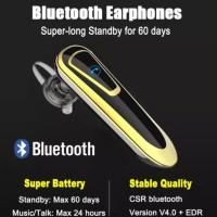 harga Mediatech Bluetooth Earphone M20 / Handsfree ( 59912-gold ) Tokopedia.com