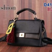 Harga bag fashion | Pembandingharga.com