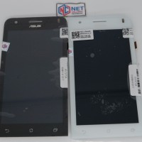 LCD TOUCHSCREEN / LCDTS / LCD TS ASUS ZENFONE 4C / 4 C / Z007