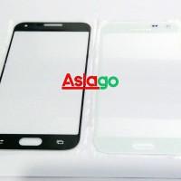 KACA LCD SAMSUNG GALAXY E5 / E500 ORIGINAL