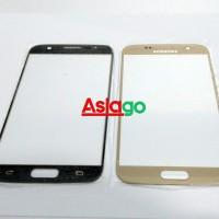 KACA LCD SAMSUNG GALAXY S7 / G930 ORIGINAL