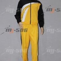 Harga stelan jaket olahraga | Pembandingharga.com