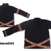 Yuno Long Sleeve Shirt