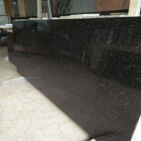 Granit Hitam (Black Gold)
