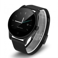 Smartwatch Waterproof Smart Watch Wearable Devices Health