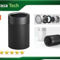 Jual Xiaomi Yin Xiang Round Steel Bluetooth Speaker Murah