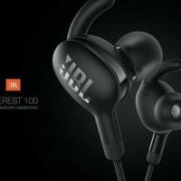 Jual Headset Bluetooth JBL EVERESET100 Earphone Handsfree Sporty Universal Murah
