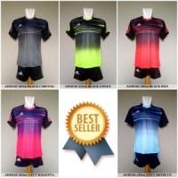 Harga Celana Futsal Adidas Travelbon.com