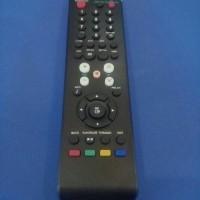REMOT/REMOTE RECEIVER/PARABOLA FIRST MEDIA/FASTNET ORI/ORIGINAL/ASLI