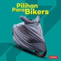 COVER MOTOR YAMAHA SPORT 250CC ANTI AIR 70% MURAH BERKUALITAS