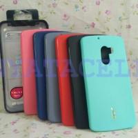 Case Spotlite Candy Lenovo Vibe K4 Note Softcase/Matte/Doff/Solid